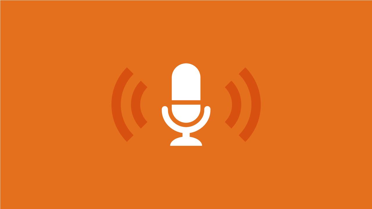 os podcasts v u00e3o invadir sua vida