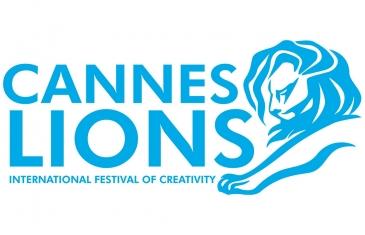 cannes-lions_0