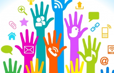 hands-social-media-icon-design-colors-1920x1080