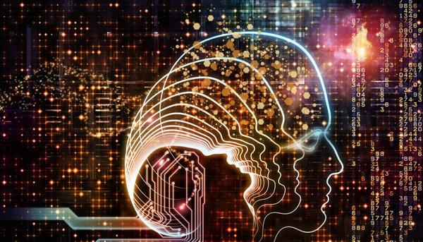 Você e os robôs no mercado de trabalho do futuro - Innovation Insider 1ec625f7713a5