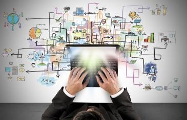5 perguntas que você deve fazer ao contratar sua agência de marketing  digital b3259d4c5f3f7