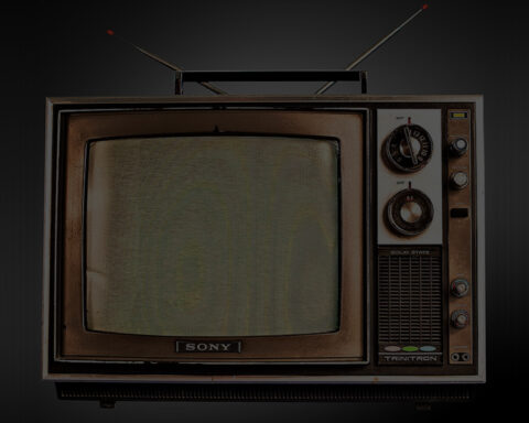 Addressable TV: a TV endereçável, que muda totalmente o que entendemos por TV