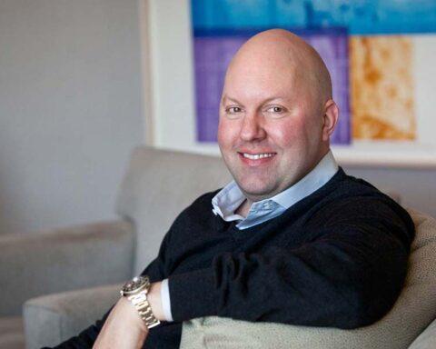 Andreessen Horowitz cria um dos maiores fundos da história para Crypto