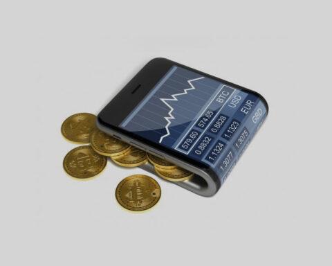A febre das wallets: todo mundo quer ser fintech
