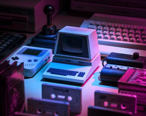 O gargalo da mão de obra no setor tech tende a apertar ainda mais